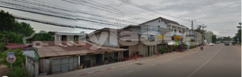 Buy and sell cars, motorbikes and trucks in Laos - MyLaoCar