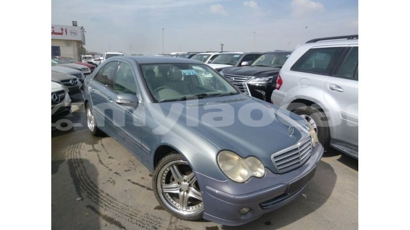 Big with watermark mercedes benz 190 w201 attapeu province import dubai 2520
