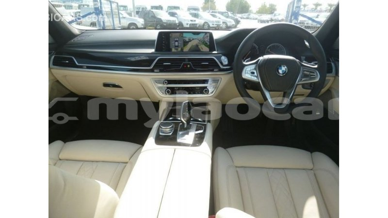 Big with watermark bmw x1 attapeu province import dubai 2562