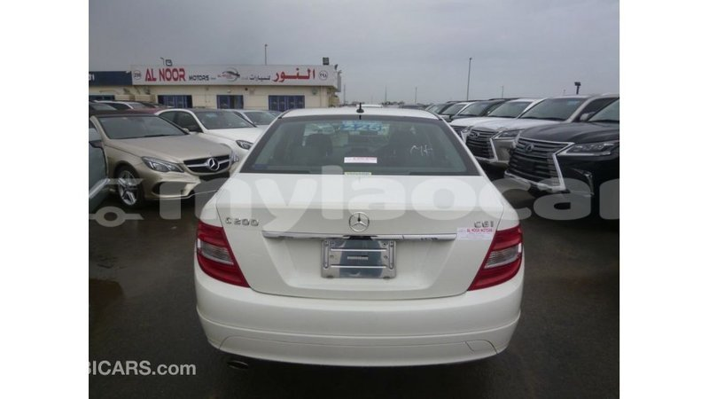 Big with watermark mercedes benz 200 attapeu province import dubai 2836