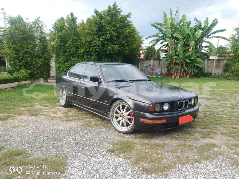 Big with watermark bmw 3 series attapeu province attapeu 3510