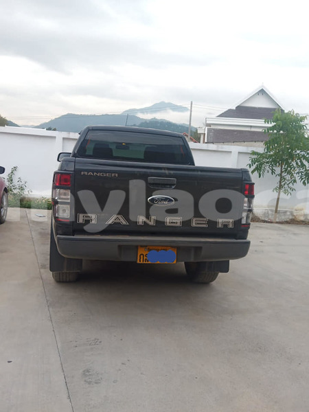 Big with watermark ford ranger attapeu province attapeu 3513