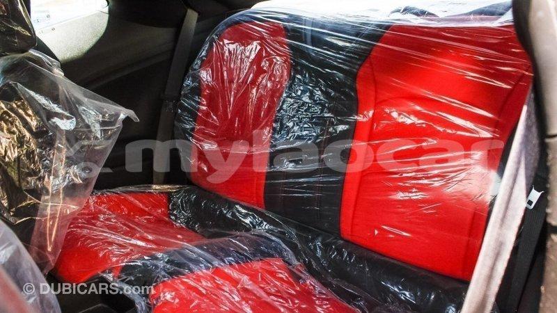 Big with watermark chevrolet camaro attapeu province import dubai 3552