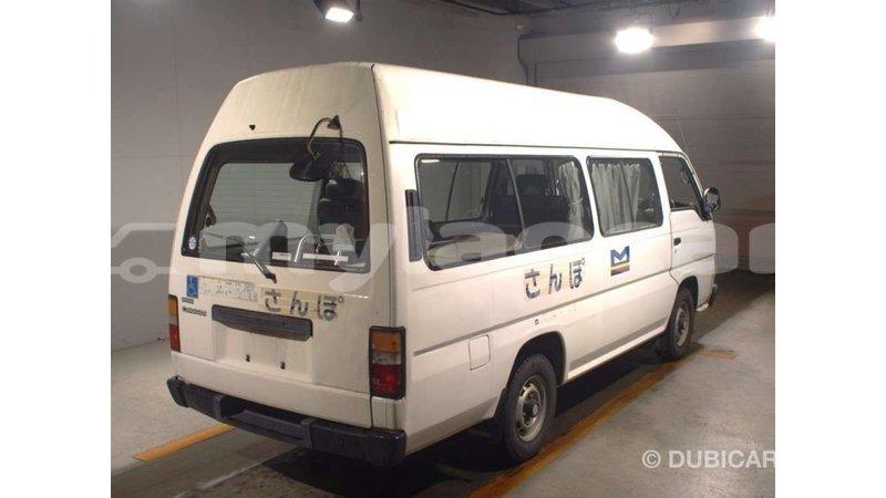 Big with watermark nissan caravan attapeu province import dubai 3607