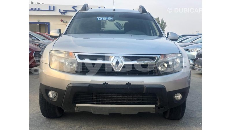 Big with watermark renault duster attapeu province import dubai 3616