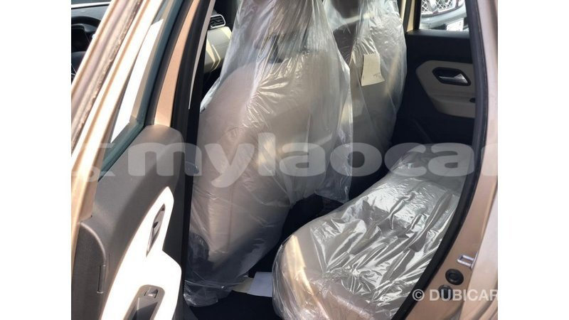 Big with watermark renault duster attapeu province import dubai 3835
