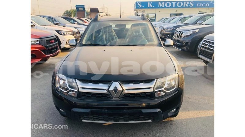 Big with watermark renault duster attapeu province import dubai 3852