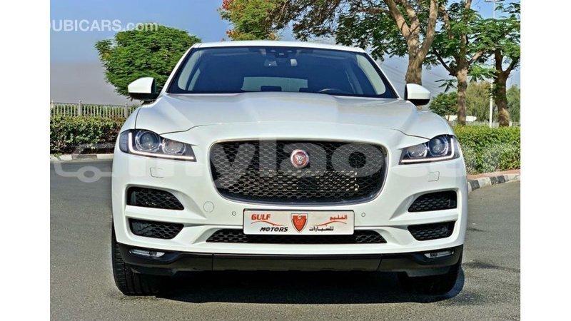 Big with watermark jaguar f pace attapeu province import dubai 3950