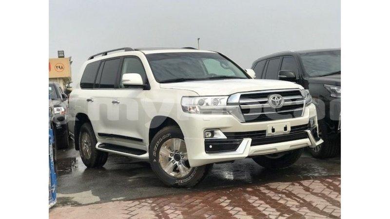 Big with watermark toyota land cruiser attapeu province import dubai 3973