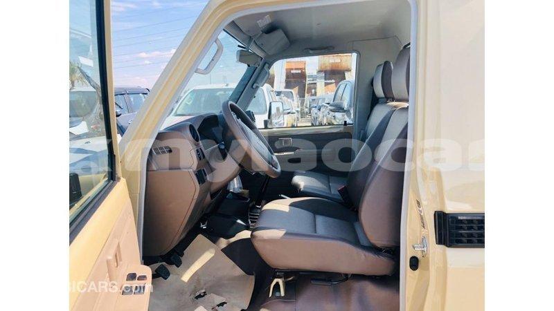 Big with watermark toyota land cruiser attapeu province import dubai 4047