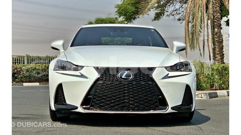Big with watermark lexus is attapeu province import dubai 4059