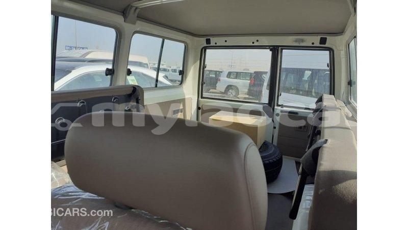 Big with watermark toyota land cruiser attapeu province import dubai 4073