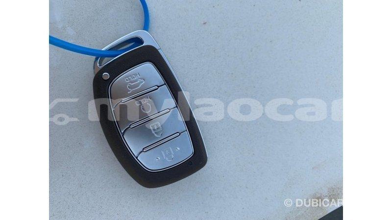 Big with watermark hyundai tucson attapeu province import dubai 4120