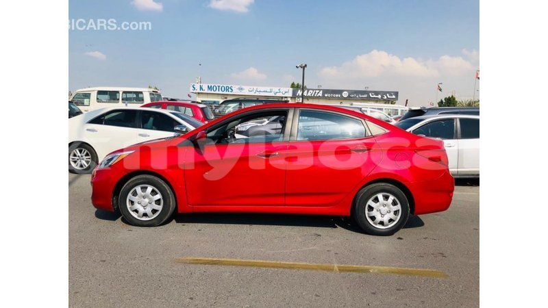 Big with watermark hyundai accent attapeu province import dubai 4122