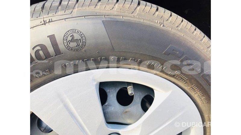 Big with watermark chevrolet cruze attapeu province import dubai 4125